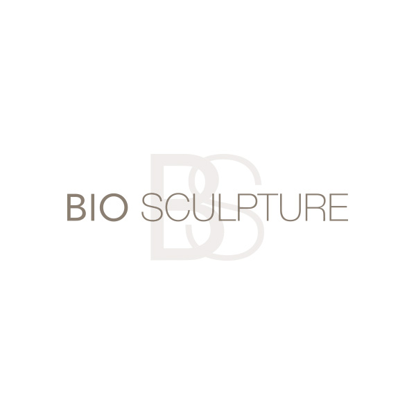 Bio Sculpture - Proud Partner
