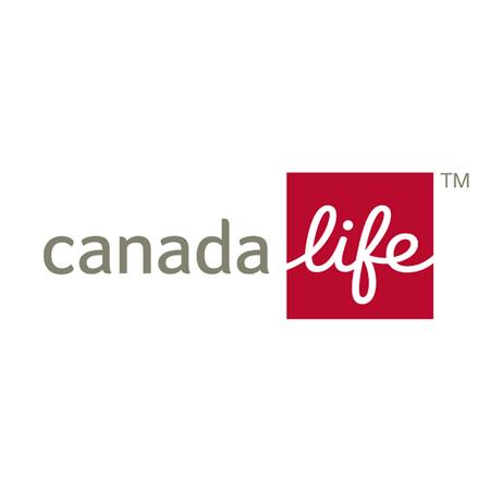 CanadaLife