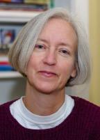 Dr. Gwen Clarke