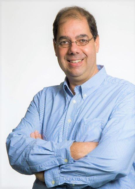 Dr. Alan Lazarus
