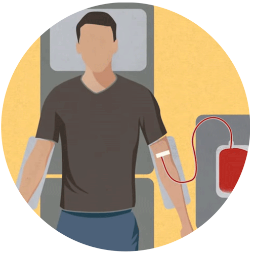 how donation works canadian blood services blood donation clip art free blood donation clipart graphics