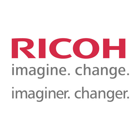 Ricoh Canada