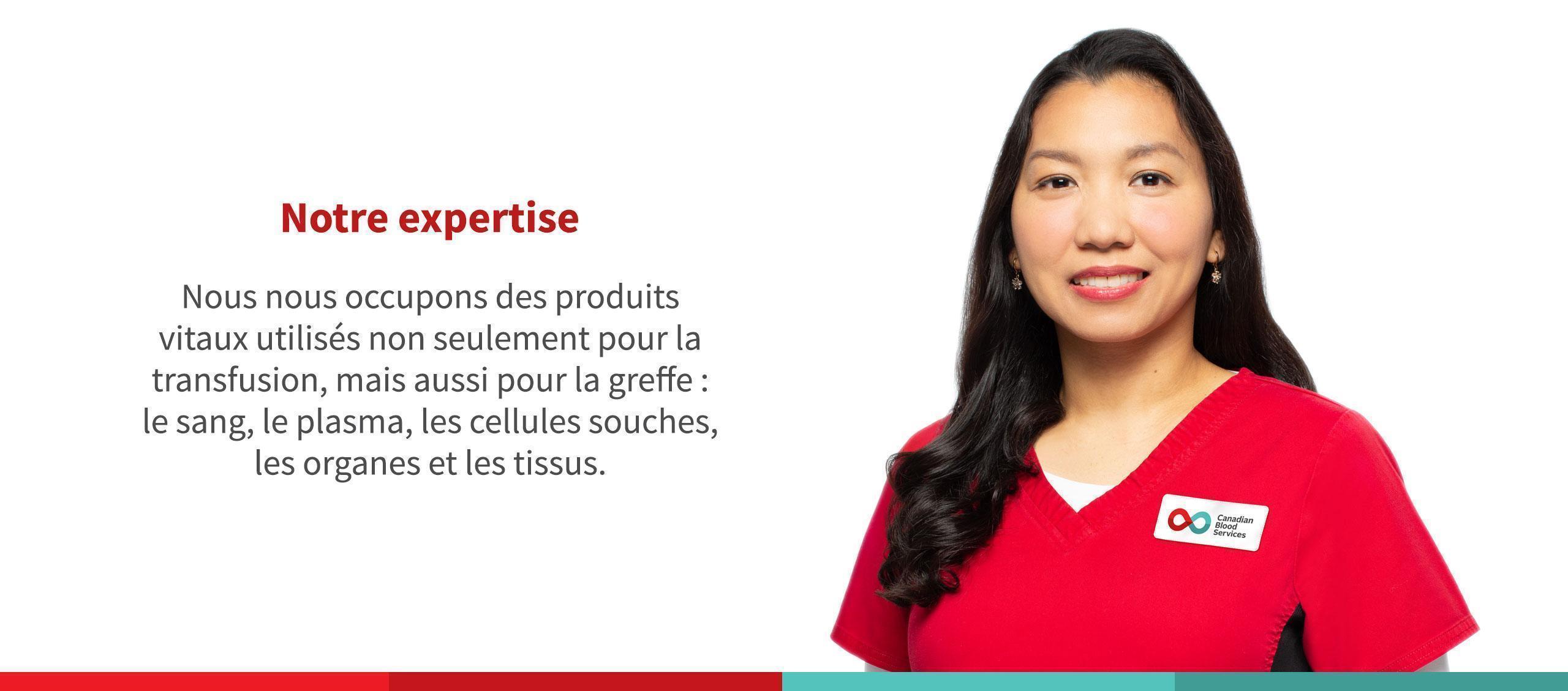 ourexpertise-fr