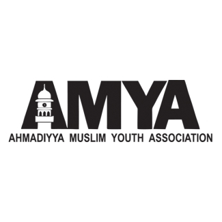 Ahmadiyya Muslim Youth Association Logo