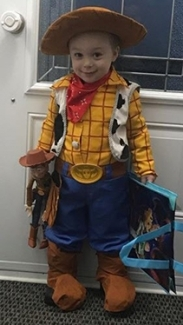 Wyatt-as-Woody