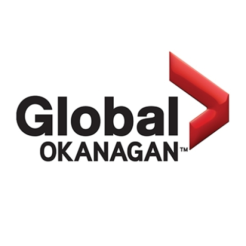 Global Okanagan National Honouring Canada's Lifeline 2019